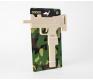 Игрушечный пистолет-пулемет