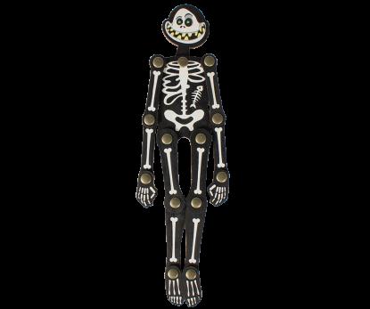 Скелетос-1