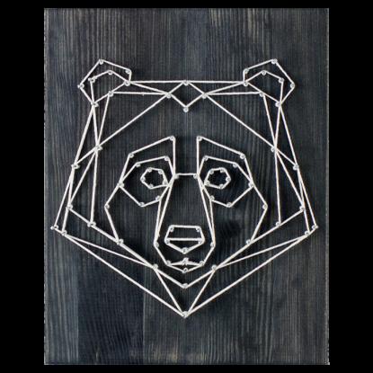 "Набор ""Медведь"""